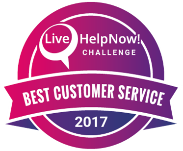 Help Desk Software, Live Chat, Support Ticket, Knowledge