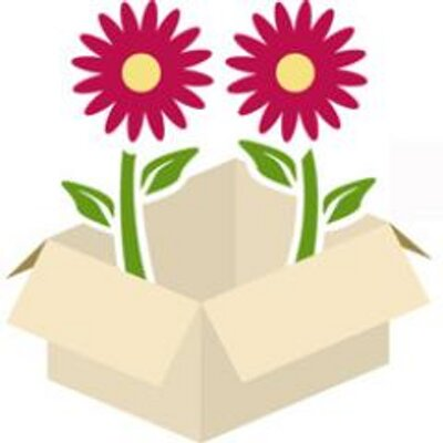 BloomsByTheBox.com.