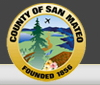Tax Collector, County of San Mateo