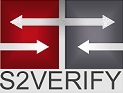 S2Verify, LLC
