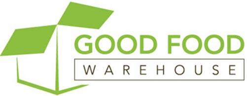 GOOD FOOD WAREHOUSE