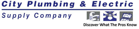 City Plumbing & Electric Supply Company