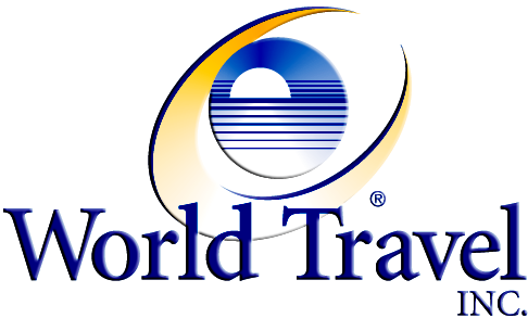 World Travel, Inc