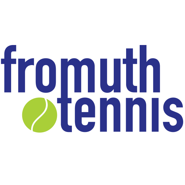 FromuthTennis.com