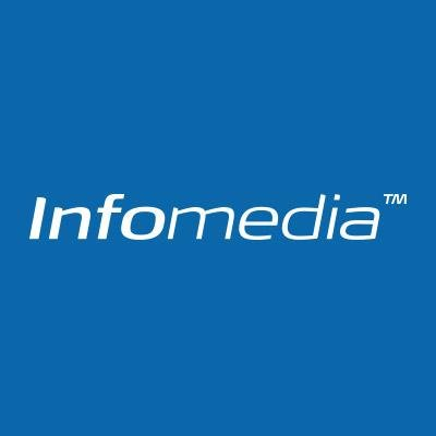 Infomedia limited