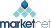 MarketNet Services