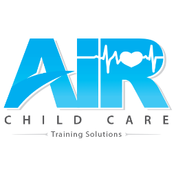 AIR Child Care