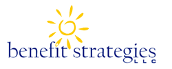 Benefit Strategies llc