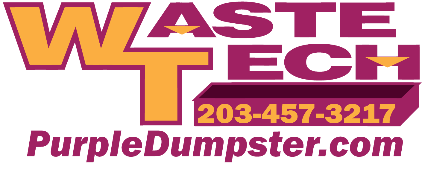 Waste Tech Refuse