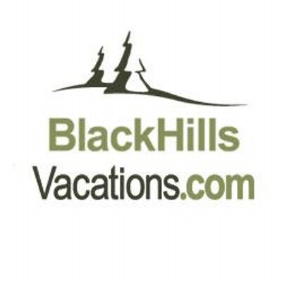Black Hills Vacation