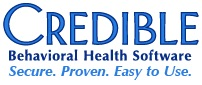 Credible Behavioral Health Inc.