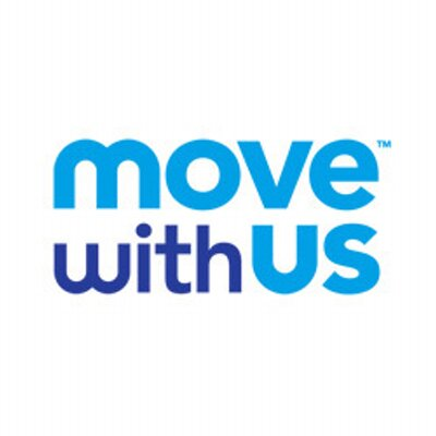 Move with US