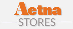 Aetna Stores