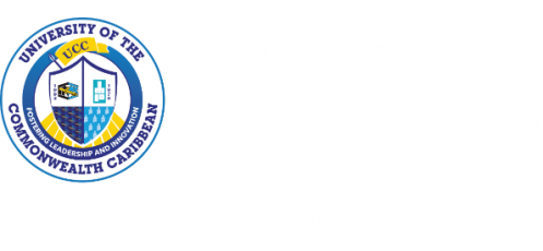 The University of the Commonwealth Caribbean