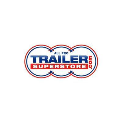 Trailer Superstore