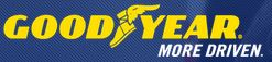 Goodyear Dunlop Tires Operations S.A.