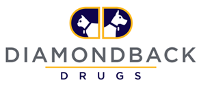 Diamondback Drugs