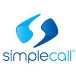 Simple Call
