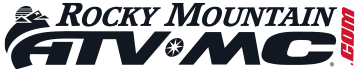 Rocky Mountain ATV, Inc.