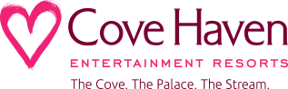 Cove Haven Entertainment Resorts