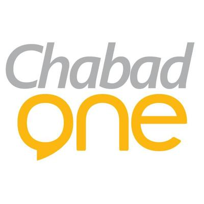 Chabad One
