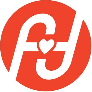 FriendFinder Networks Inc.