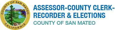 Assessor-County Clerk-Recorder & Elections