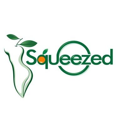 Squeezed Online, LLC