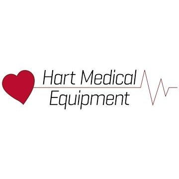 Hart Medical Equipment