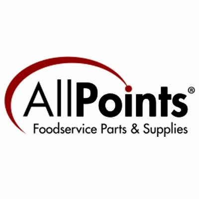 AllPoints Foodservice Parts and Supplies