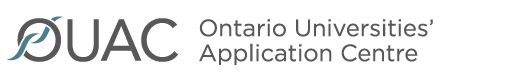 Ontario Universities' Application Centre