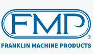 Franklin Machine Products
