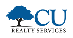 CU Realty Services