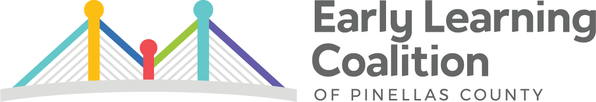 Early Learning Coalition of Pinellas County, Inc.