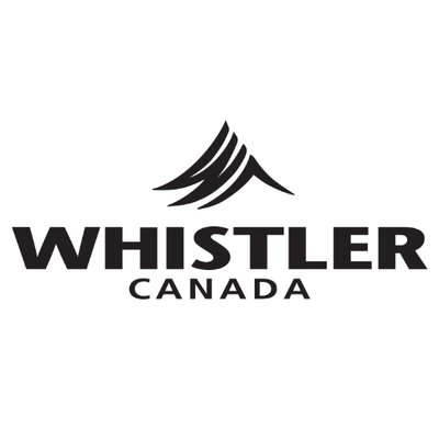 Whistler Resort Association