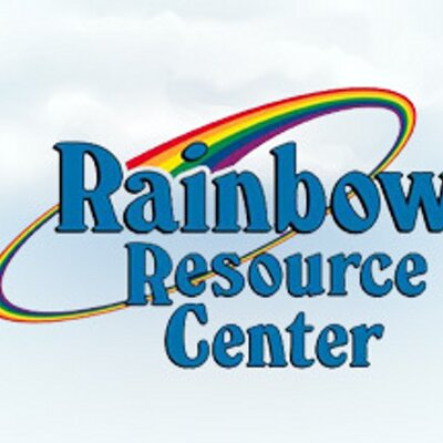 Rainbow Resource Ctr