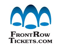 Front Row Tickets.com