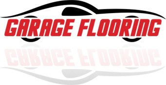 Garage Flooring LLC