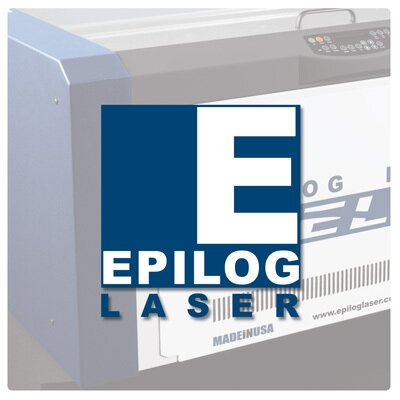Epilog Laser Engraving, Cutting and Marking Systems
