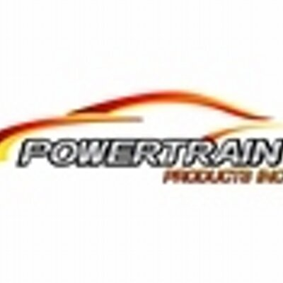 powertrainproducts