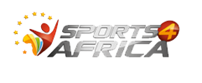Sports4Africa